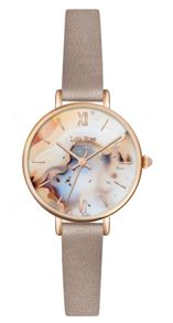 Lola Rose LR2044 Ladies Leather Watch