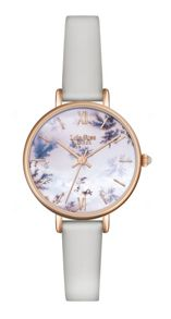 Lola Rose LR2042 Ladies Leather Watch