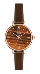 Lola Rose LR2046 Ladies Leather Watch