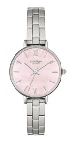 Lola Rose LR4011 Ladies Bracelet Watch