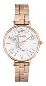 Lola Rose LR4002 Ladies Bracelet Watch
