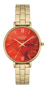 Lola Rose LR4000 Ladies Bracelet Watch