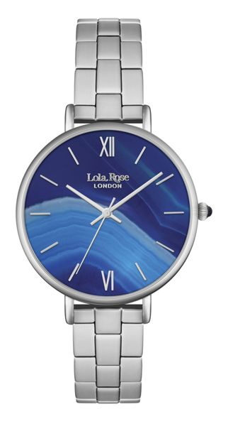 Lola Rose LR4001 Ladies Bracelet Watch