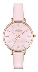 Lola Rose LR2026  Ladies Leather Watch