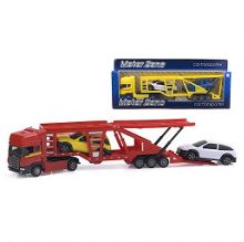 Motor Zone Motor zone car transporter
