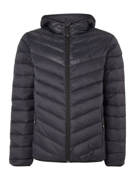 Original Penguin Convey down jacket
