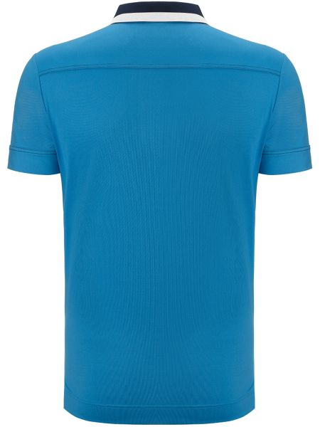 Callaway Jersey Solid Polo Shirt