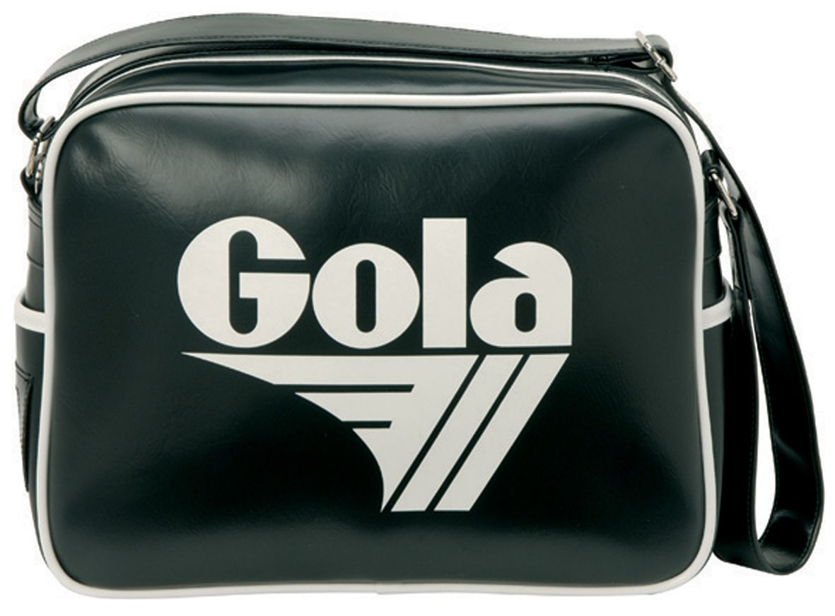 Gola Redford Unisex bag White