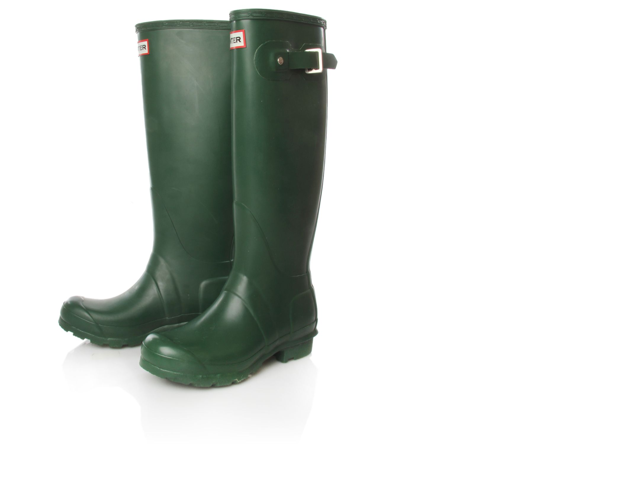 Original Wellington Boots