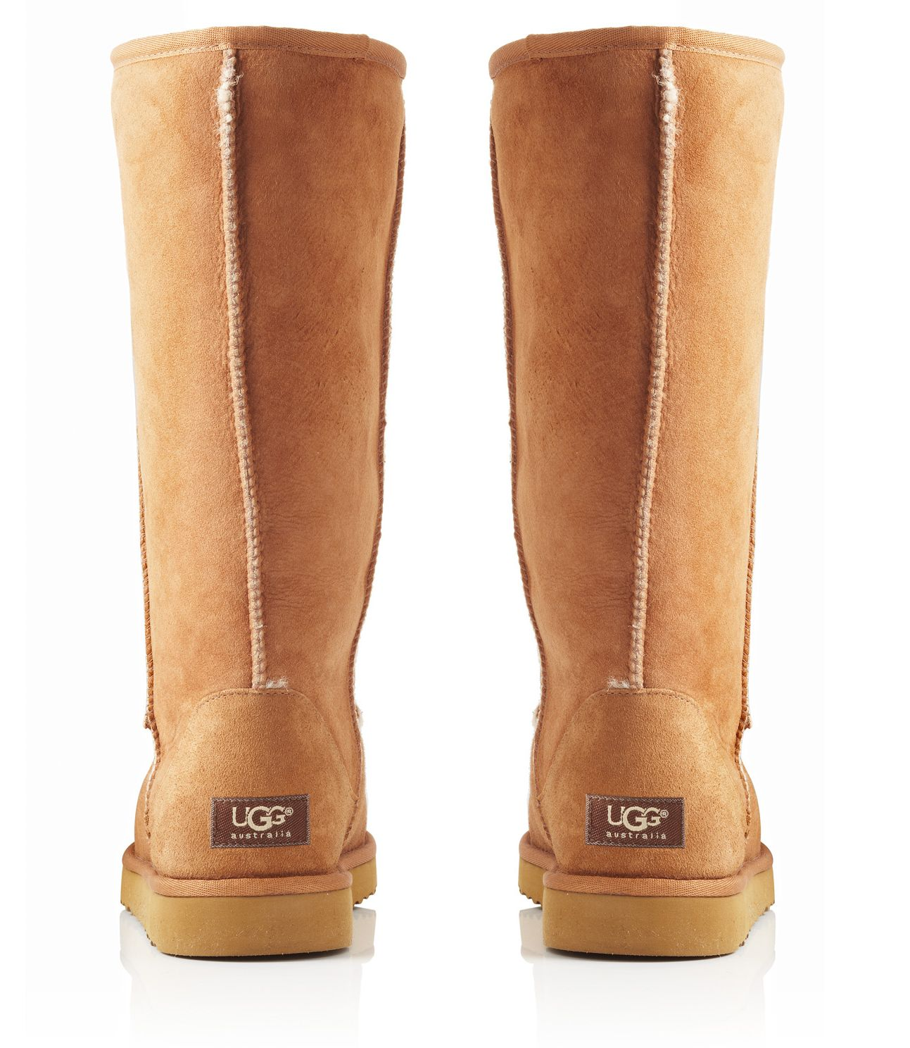 uggs for less classic ugg boots tall ugg boots sale. Black Bedroom Furniture Sets. Home Design Ideas