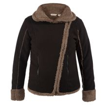 Regatta Bessel Fleece