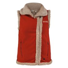 Regatta Bessel Fleece Gillet