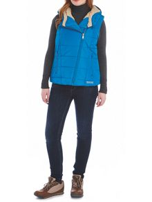 Regatta Evermore Gillet