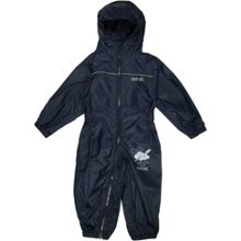 Regatta Boys Puddle Waterproof Splash-suit