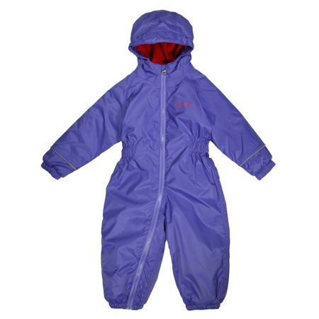 Regatta Girls Splosh Suit