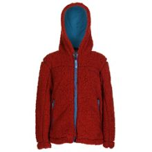 Regatta Boys High Roller Fleece