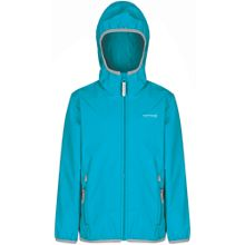 Regatta Girls Lever II Jacket