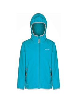 Girls Lever II Jacket