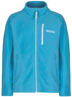 Girls Marlin Fleece IV