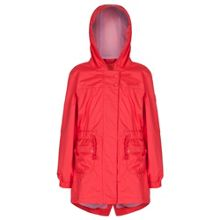 Regatta Girls Treasure Jacket
