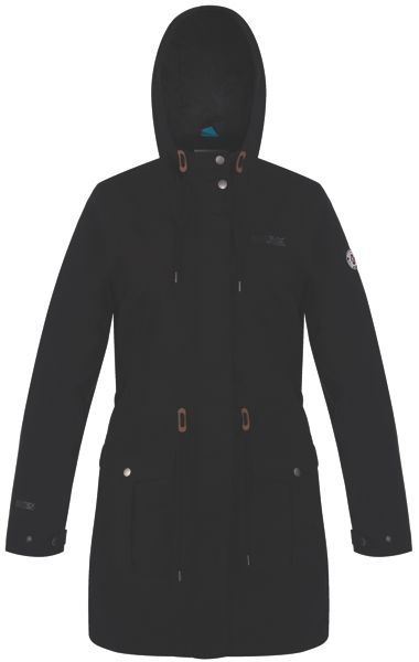Regatta Ammi Jacket