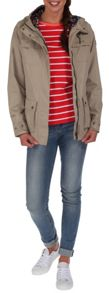 Regatta Nerine Jacket