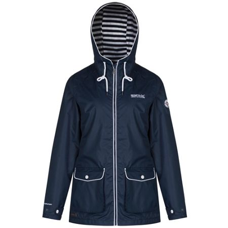 Regatta Bayeur Jacket