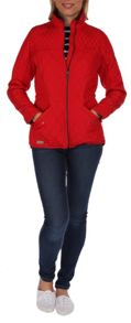 Regatta Krystie Jacket