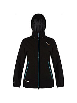 Womens Imber Jacket