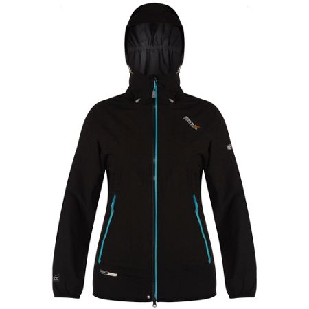 Regatta Womens Imber Jacket