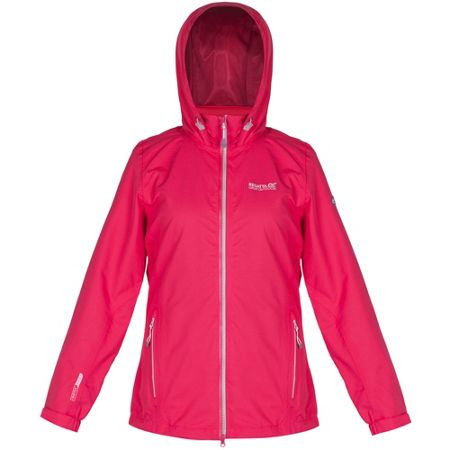 Regatta Hunlen Jacket
