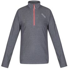 Regatta Womens Montes Fleece