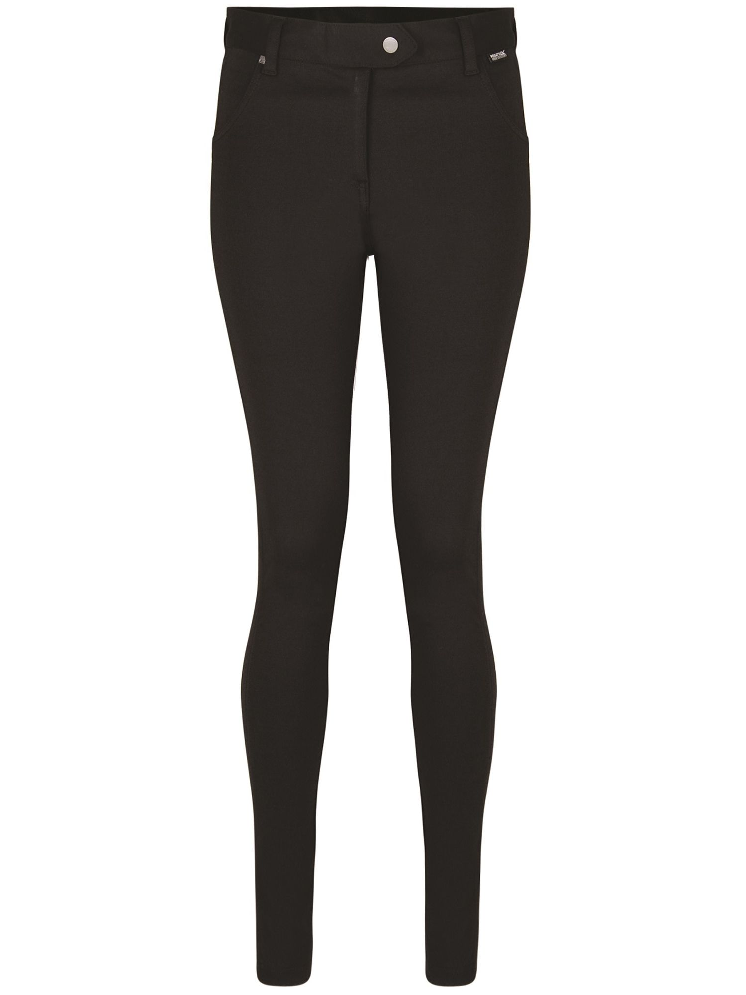 Regatta Seren Treggings, Black