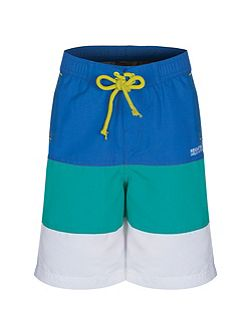 Boys Skooba Swim Short