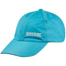 Regatta Girls Chevi Cap