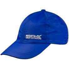 Regatta Boys Chevi Cap