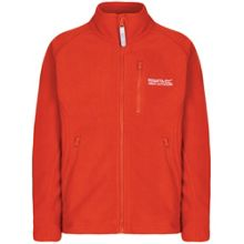 Regatta Girls Marlin Fleece  IV