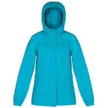 Regatta PackIt Jacket II