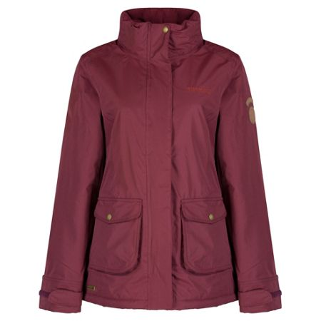 Regatta Solandra Jacket