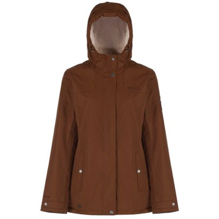 Regatta Brodiaea Jacket