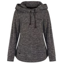 Regatta Kizmit Hooded Fleece