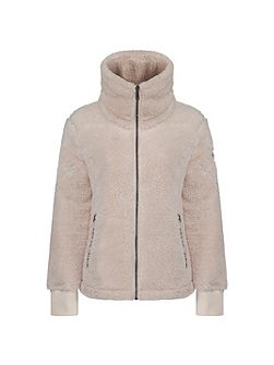 Halina Fleece