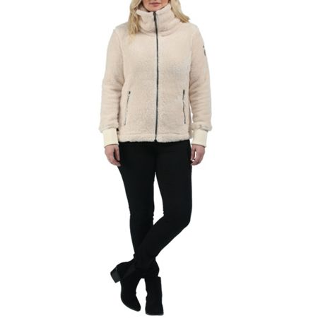 Regatta Halina Fleece