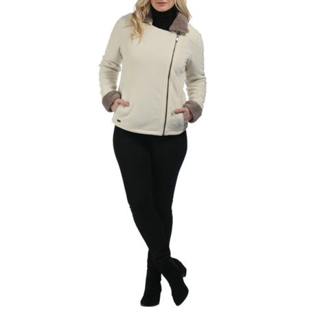 Regatta Bernetta Fleece