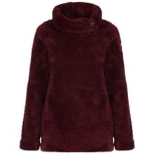 Regatta Hera Fleece