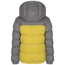 Regatta Boys Giant Padded Jacket