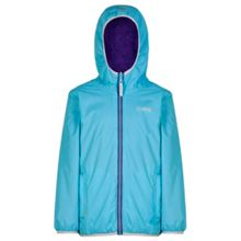 Regatta Girls Lagoona Jacket