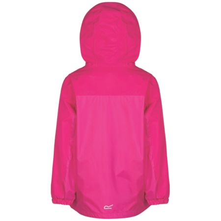 Regatta Girls Luca Jacket