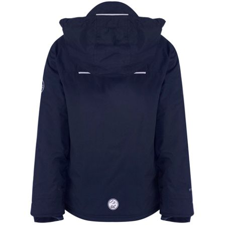 Regatta Boys Sheriff Jacket