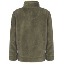 Regatta Boys Highwood Zip-Up Fleece